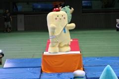 TVチャンピオン2・ゆるキャラ王選手権