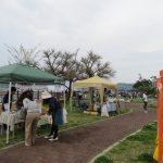 「ゆめしま海道」へプチ旅行