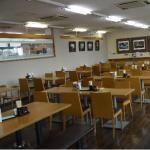 四国・今治地方観光写真コンテストしまなみ海道特別賞受賞作品の展示(5)