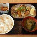 瀬戸田PA上りの新メニューを食べてきました!