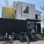 島しょ部の魅力を発信(Patisserie T's Cafe 玉屋)