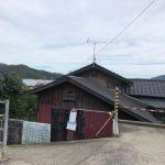 島しょ部の魅力を発信(オミシマコーヒー焙煎所)